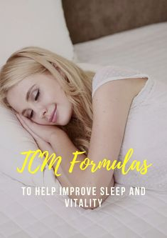 If you have good sleep it'll help boost your immunity and acupuncture may help you do that.  #AcupunctureWorks #Acupuncturebenefits #tcm #traditionalchinesemedicine Craig Williams, Systemic Inflammation, Acupuncture Benefits, Types Of Meditation, Sleep Issues, Sleep Quality, Traditional Chinese Medicine, Medical History