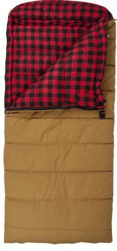 Coleman Brighton Sleeping Bag 32 97 At 30 50 Degre Favorite Goos By Susan Mirise Pinterest And