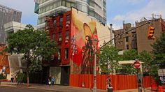 An upmarket experience in Manhattan's Lower East Side - traveller.com.au