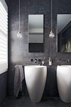 bathroom vanity tray bathroom vanity