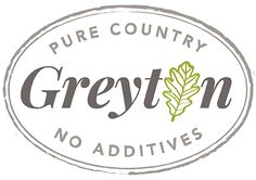 The Greyton McGregor Hiking Trail permits can be obtained at the Greyton Tourism Office: 021 254 Main Road Greyton. Cape Town, South Africa, Tourism, Places To Visit, Camping, Turismo, Outdoor Camping, Places Worth Visiting, Campers