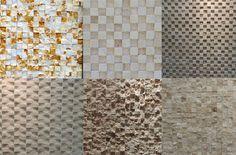 Mármores, granitos e cubas de apoio esculpidas