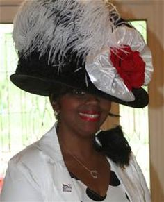 Hats For Church Ladies - - Yahoo Image Search Results