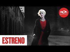"Aurora & The Betrayers ""Ain't got no feelings'' - Videoclip Oficial"
