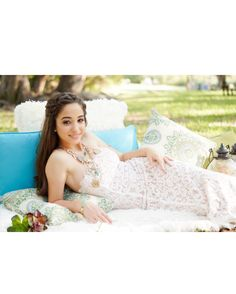 Gianna - Quinces -Sweet Sixteens - Photoshoot - Senior Portraits - vintage -miami photographer - children photography