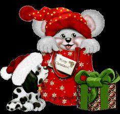 Merry Christmas Graphics | ... ://www.glitters123.com/christmas/flickering-merry-christmas-graphic