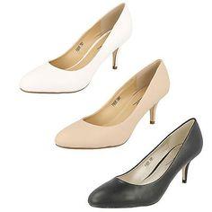 Y Shoe De Heels Boots 22 Black Mejores Zapatos Imágenes xAYE7aq1
