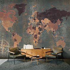 murando - Fototapete 200x140 cm - Vlies Tapete - Moderne ... https://www.amazon.de/dp/B01K274LNW/ref=cm_sw_r_pi_dp_x_hgr0zbRSD9PXS
