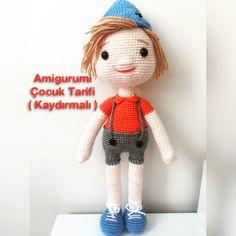 Adıyaman içinde, ikinci el satılık Amigurumi Bebek - letgo | 236x236