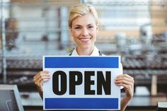 How are you planning on marketing your new spirit brand? What about SEO? http://www.marketingprofs.com/articles/2016/30181/five-local-seo-tips-for-small-business-owners