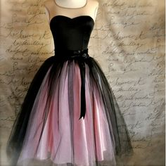 Multicolor multilayer yarn skirt and tulle skirt aliexpress on behalf of a factory explosion [LB-70312-496] - $13.78 : Lover-bird.net