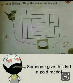 funny memes can't stop laughing seeing these funny memes humor, enjoy and share funny memes all funny memes jokes are funny memes new, click the image for more funny memes😎 Funny Minion Memes, Funny School Jokes, Funny Jokes In Hindi, Very Funny Jokes, Really Funny Memes, Crazy Funny Memes, Funny Relatable Memes, Funny Facts, Hilarious Memes