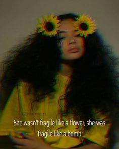Trashedteens on . Glitch photo effect. Aesthetic Qoutes, Aesthetic Words, Aesthetic Grunge, Aesthetic Captions, Aesthetic Galaxy, Badass Aesthetic, Aesthetic Images, Aesthetic Collage, Ft Tumblr