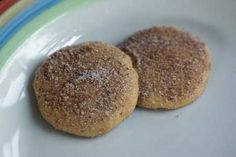 Mexican-Christmas-Cookies