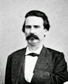 William Polk Hardeman, Confederate general