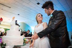 Casamento da Morgana e do Thiago Check more at http://www.veudanoiva.com.br/casamento-da-morgana-e-do-thiago/