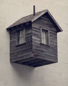 8x10  Room for Rent  Surreal Photo Art Rustic by 9thCycleStudios, $25.00