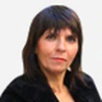 ¿A quién estaban destinadas las críticas de Alberto Fernández en el anuncio sobre la cuarentena? - Infobae Walking Gear, Exponential Growth, Health