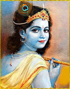 HARE KRISHNA Krishna Statue, Jai Shree Krishna, Cute Krishna, Radha Krishna Love, Krishna Radha, Lord Shiva Painting, Krishna Painting, Lord Krishna Images, Krishna Photos