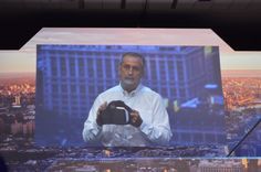 Intel Announces Project Alloy: Untethered Augmented Reality in a VR Headset with…