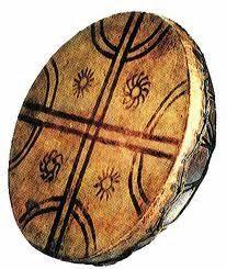 ALUM - Centro de Terapias Alternativas.: El kultrun, instrumento musical mapuche y su signi...