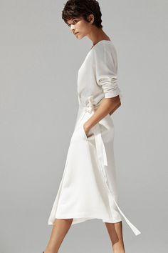 Massimo Dutti http://stylelovely.com/shopping/massimo-dutti-lo-querras-este-verano/