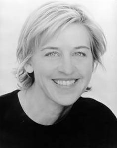 """""""Here are the values that I stand for: honesty, equality, kindness, compassion, treating people the way you want to be treated and helping those in need. To me, those are traditional values.""""-- Ellen DeGeneres"""