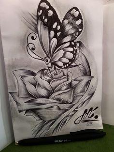 Tattoos, Paintings, Tatuajes, Tattoo, Tattos, Tattoo Designs