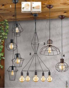 Svietidla: Klasické svietidlo Freiburg - lustry, lampy, lampičky a prodej osvětlení