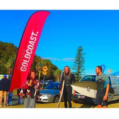 #GoldCoast#2ndday#QLD #Australia #trip#beach#currumbinbeach #morningsurfingゴールドコースト#オーストラリア#海外旅行#モーニングサーフィン#Billさんの#surfing についてってHotCoffee飲みながらお散歩 #最高 #beachwalk  by micacharin http://ift.tt/1X9mXhV