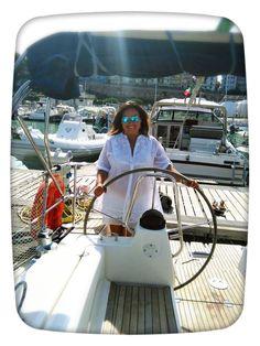 Goodbye Termoli! #termoli #vacanze #mare #estate #isoletremiti #molise  #bologna #autunnocurvy #curvy #summer #italy http://cimettolacurva.wordpress.com/2014/08/28/goodbye-termoli/