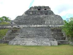 Belize Photos - Featured Images of Belize, Central America Mayan Ruins, Ancient Ruins, Places Ive Been, Places To Go, Belize Vacations, Western Caribbean, Central America, Us Travel, Monument Valley