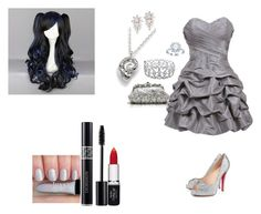 """""""dfg"""" by ruhhm on Polyvore"""