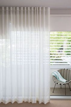 Patio Door Curtains and Blinds Ideas . Patio Door Curtains and Blinds Ideas . Next Opulent Sequin Panel Roman Blind Silver Bedroom Curtains With Blinds, White Linen Curtains, White Blinds, Living Room Blinds, House Blinds, Bedroom Windows, Cafe Curtains, Luxury Curtains, Window Curtains