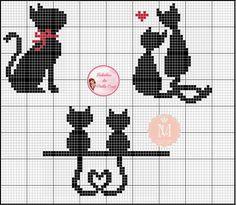 Cross Stitch Cards, Cross Stitch Baby, Cross Stitch Kits, Cross Stitch Designs, Cross Stitching, Cross Stitch Embroidery, Crochet Applique Patterns Free, Knitting Patterns, Wedding Cross Stitch Patterns