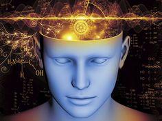 O poder da mente subconsciente tem sido vastamente estudado e falado nos últimos anos na internet e, outros meios. Mas poucas pessoas sabem realmente como funciona o grande poder da mente subconsciente ou como programar o poder da mente subconsciente para trabalhar ao seu favor. Mas a verdade é que funciona. Contudo, para entendermos como …