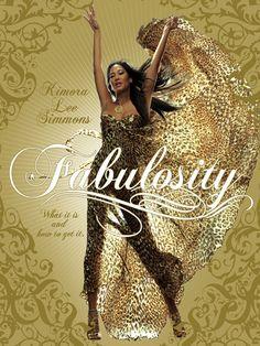kimora lee simmons fashion line | Kimora Lee Simmons' Fabulosity Line | Fashion-O-Lic