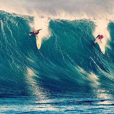 LUFELIVE #lufelive @lufelive #surfing #surf #surfer #waves #ocean #wsl #thepursuitofprogression Kelly Slater & Reef McIntosh: