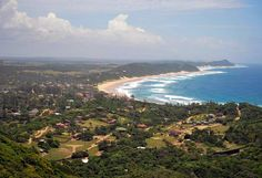 Ponta do Ouro Mozambique Beaches, Maputo, Beach Resorts, Places Ive Been, Cool Pictures, Africa, Water, Outdoor, Beautiful