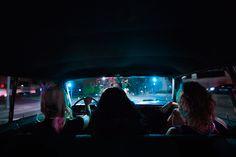 PHOTOGRAPHY: VYBZ by Tony Katai
