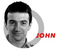 deaky - John Deacon Photo (16958873) - Fanpop