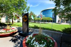 Olympic Training Center Colorado Springs | Tours - free day trip!