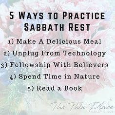 To Your Impatient Heart: His Promise is Still True - The Thin Place Sabbath Day Holy, Sabbath Rest, Christian Living, Christian Life, Christian Women, Wisdom Quotes, Bible Quotes, Bible Verses, Happy Sabbath Images