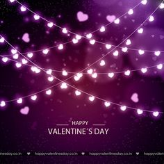 Valentine Day Msg, Valentines Day Ecards, Happy Valentines Day Pictures, Free Valentine Cards, Valentines Day Messages, Valentines Day Background, Valentines Day Greetings, Valentine Gifts, Free Xmas Cards
