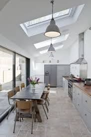 Image result for kitchen extension ideas for semi detached houses