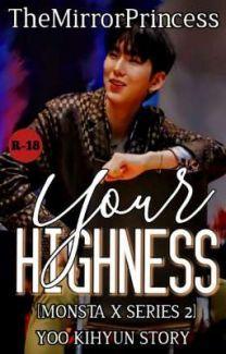 Free Romance Books, Yoo Kihyun, Free Reading, First Night, Wattpad, Club