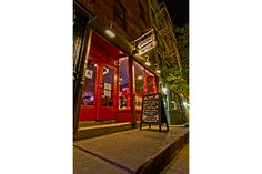 Double Wide, Neighborhood Bar & Southern Kitchen, 505 E 12th St, Btwn Ave A & B, East Village