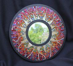 Solar Flare   Flickr - Photo Sharing!