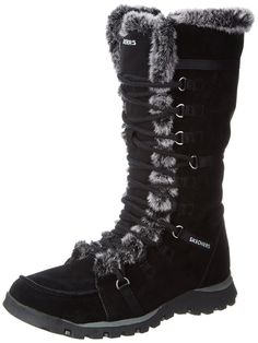 47837590b141c 19 Best Women's Winter Boots to Lower Blood Pressure (Hypertension ...
