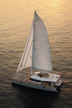 MISS KIRSTY Yacht Charters